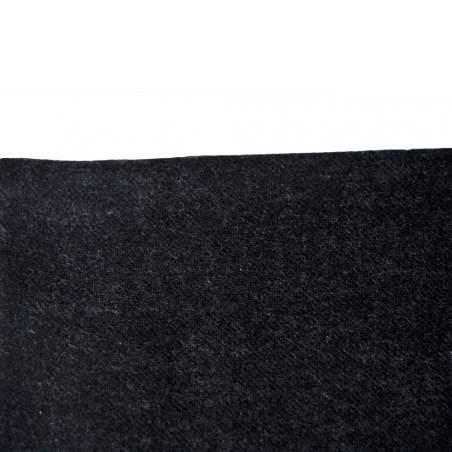 PANTALÓN ADAPTADO DE FRANELA Hombre – Otoño Invierno