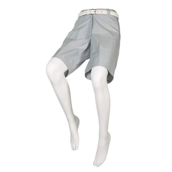 ADAPTADO PARA calças cuadritos Homens - Primavera-Verão