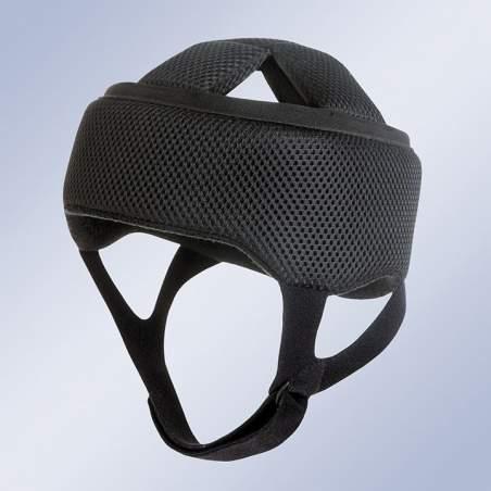 Casco de protección craneal H100
