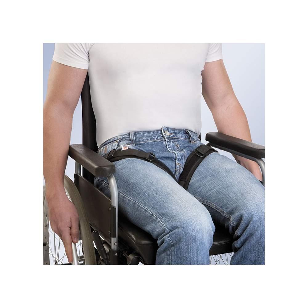 Slings LEG ABDUCTION FIX-ARNETEC