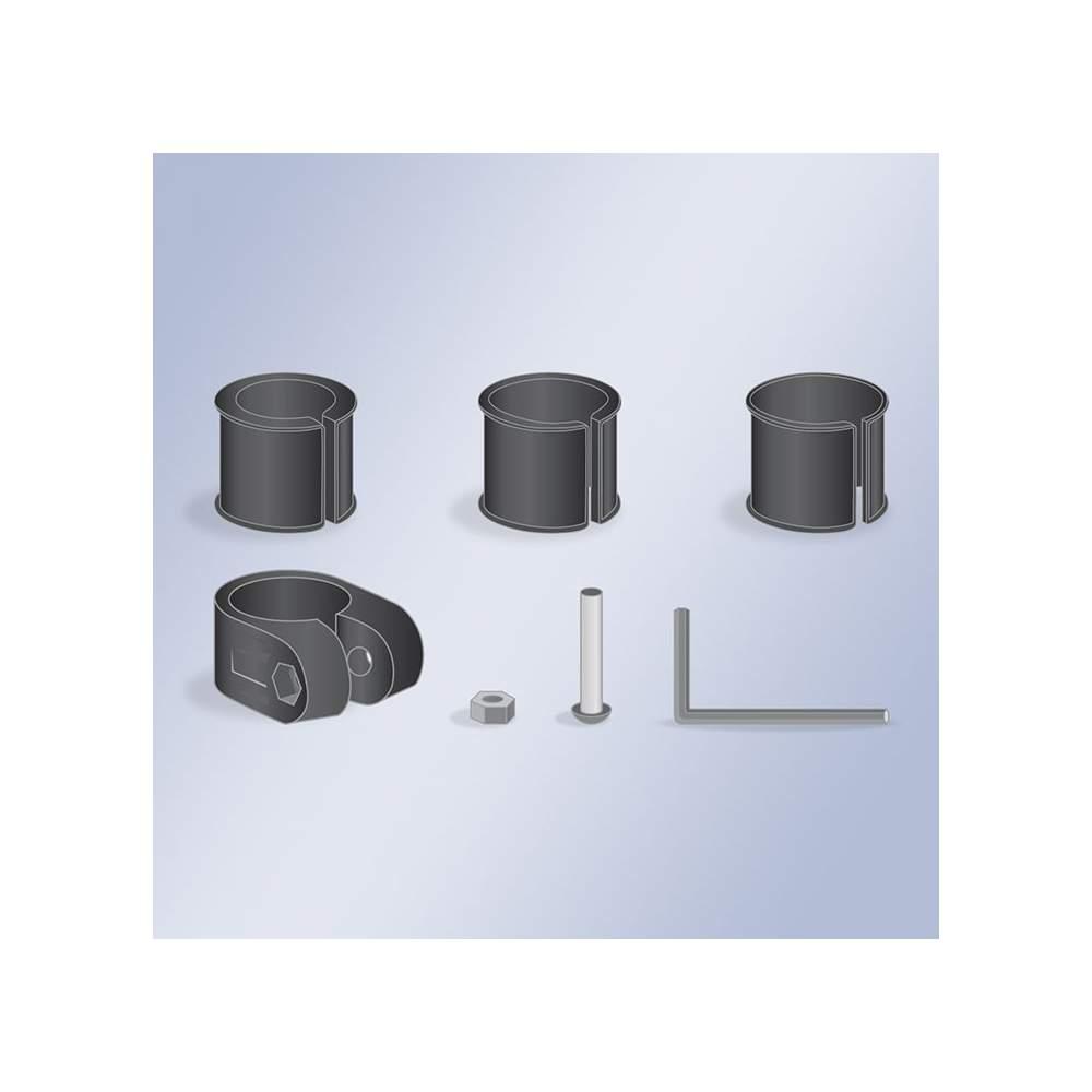 Clamp kit - Clamp kit