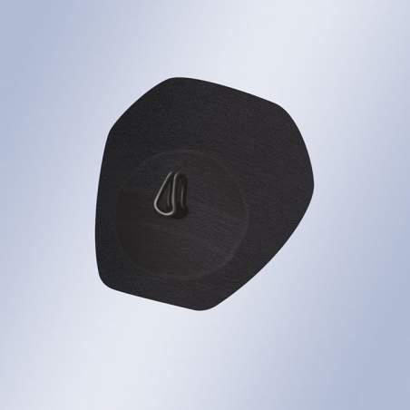 Boxia GANCHO ANCHORAGE - (2 UDS)