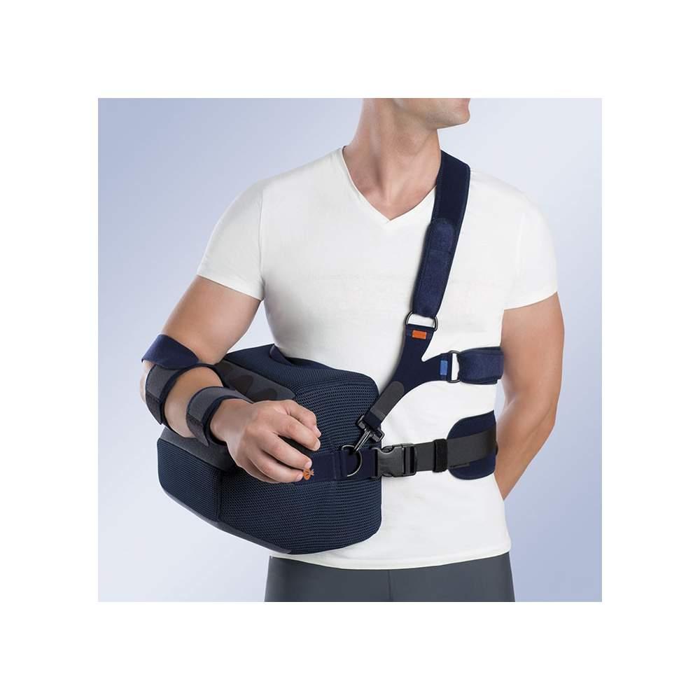 Shoulder abduction orthosis 30 ° / 45 °