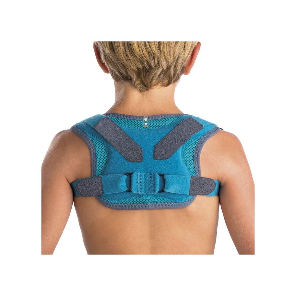 Imobilizador Collarbone