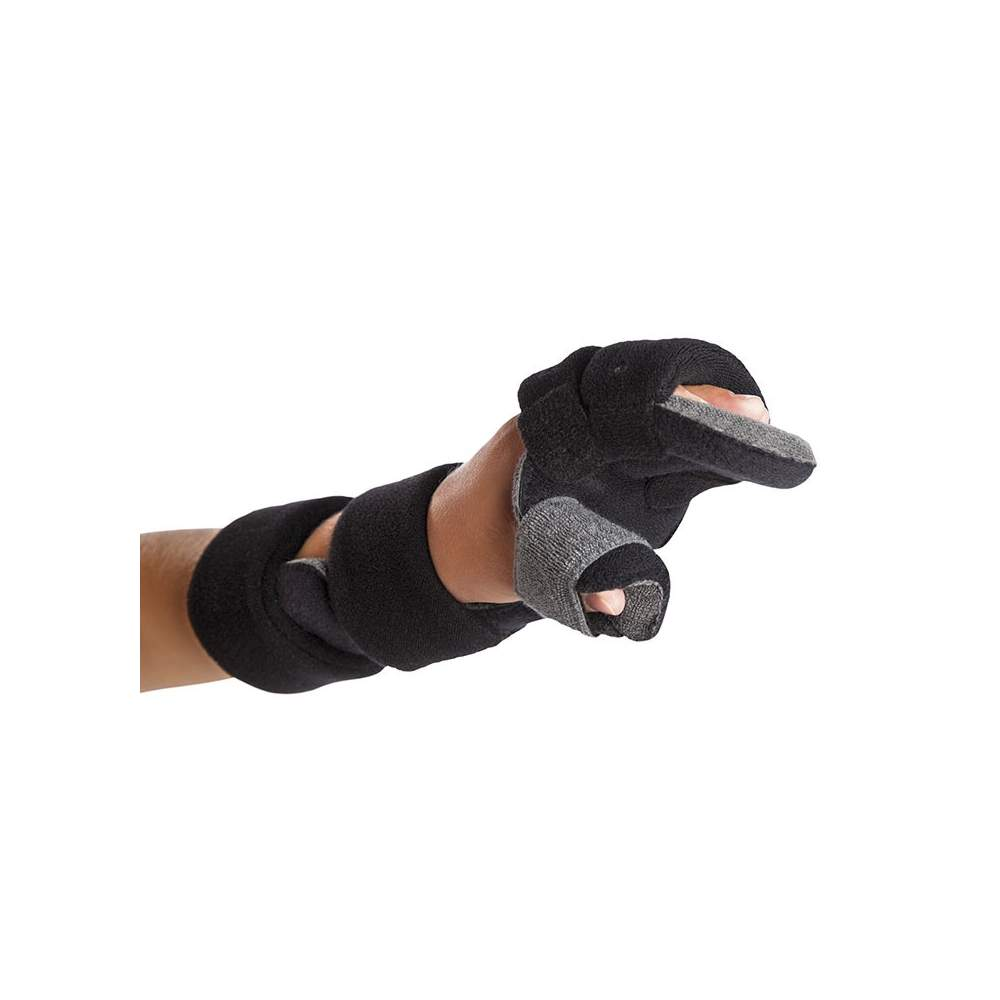 Immobilizing splint Wrist, Hand and Fingers