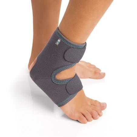 Supporto della caviglia