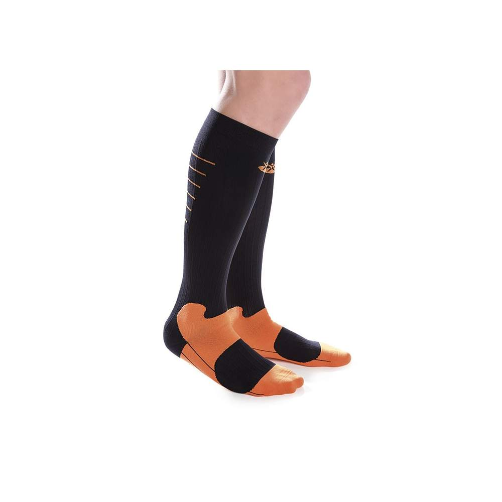 Tecnico Sport Compression Sock