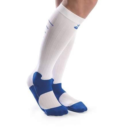 Técnico Esporte Sock Compressão