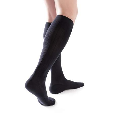 Travel sock