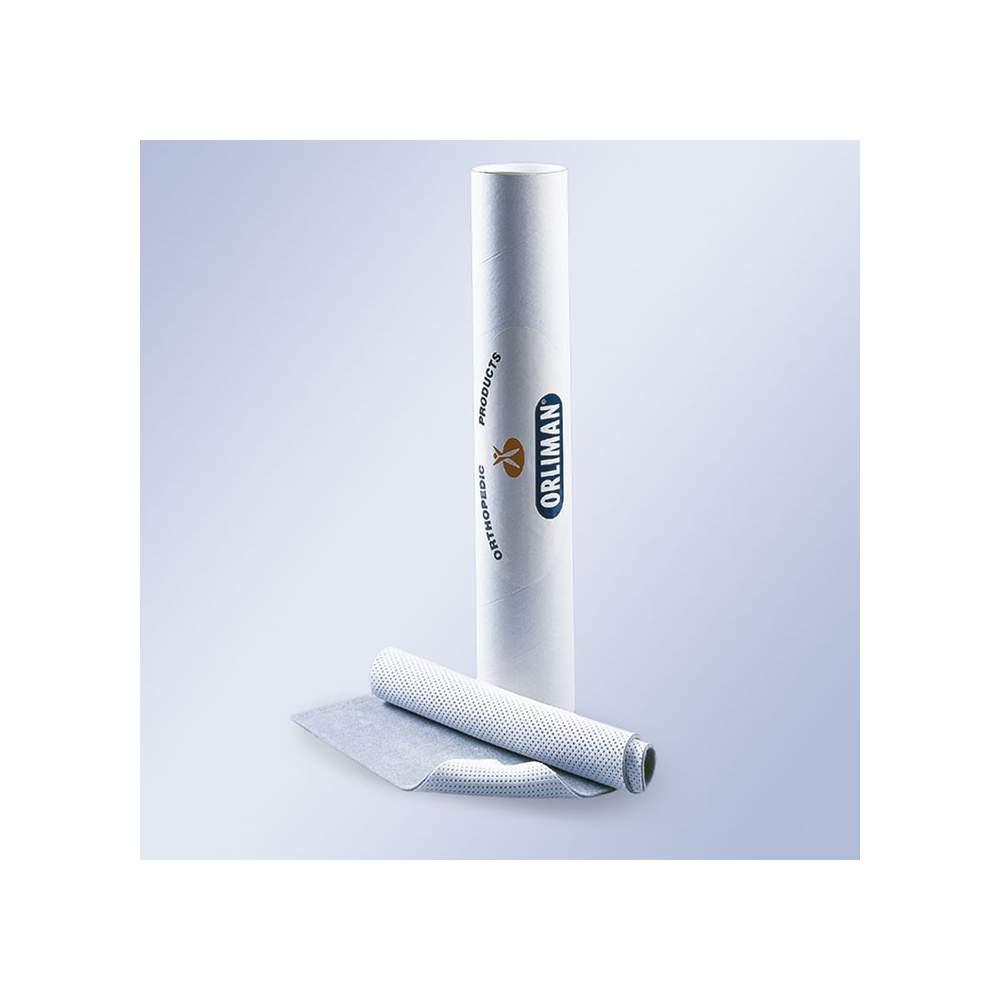 IRON BIFORRADA, (thickness 2-3 mm. / Dimensions 20X20cm.)