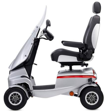 Scooter Orthos de B & B
