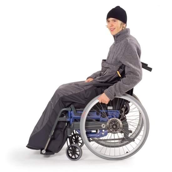 Accesorios para silla