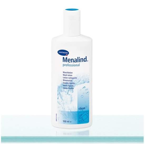 LIQUID SOAP 500 ml. - LIQUID SOAP 500 ml.