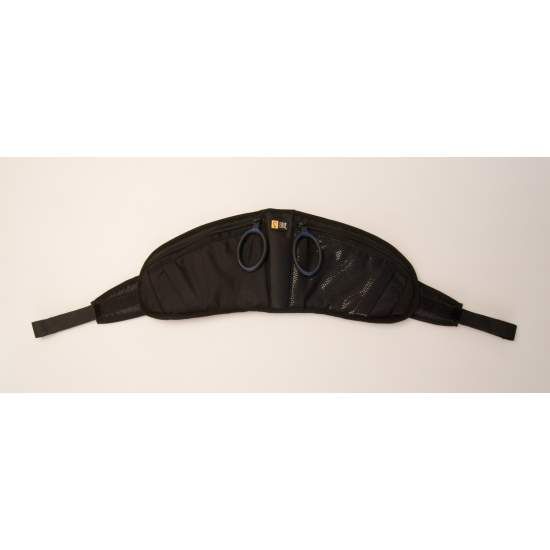 Sac noir pack OBA-1