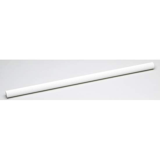 Grab handles RAIL SYSTEM - BAR STRAIGHT 80 cm. - Grab handles RAIL SYSTEM - BAR STRAIGHT 80 cm.