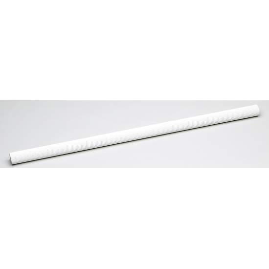 Maniglie SISTEMA FERROVIARIO - barra diritta 80 centimetri. - Maniglie SISTEMA FERROVIARIO - barra diritta 80 centimetri.