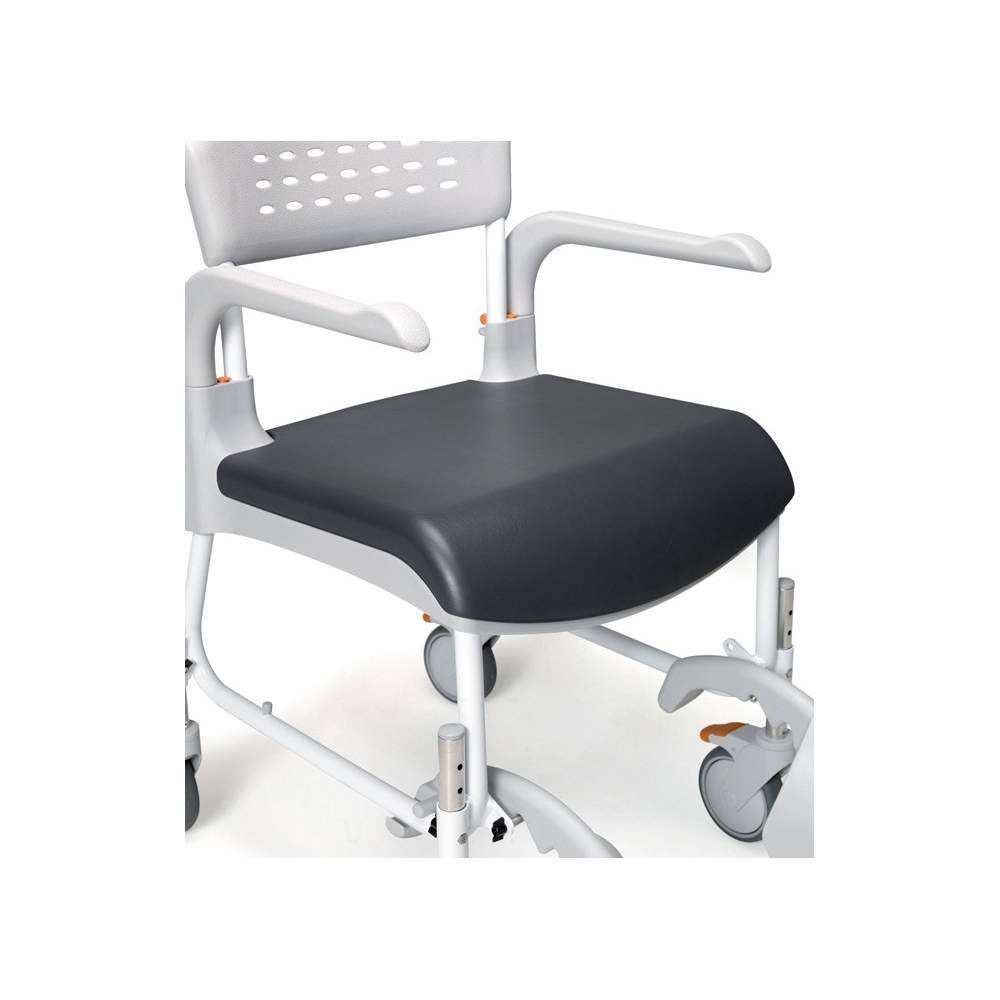 CLEAN COVER POLYURETHANE CHAIR - CLEAN COVER POLYURETHANE CHAIR