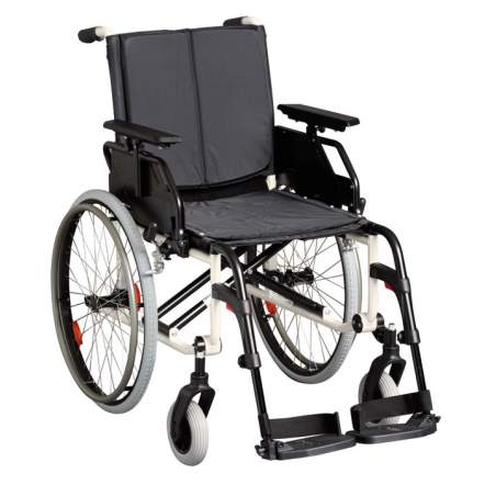 "WHEELCHAIR ""CANEO L"""