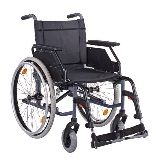 "WHEELCHAIR ""CANEO B"""