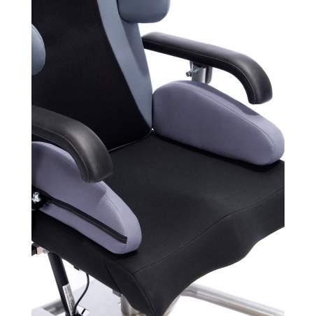 Maxi Madita Chair