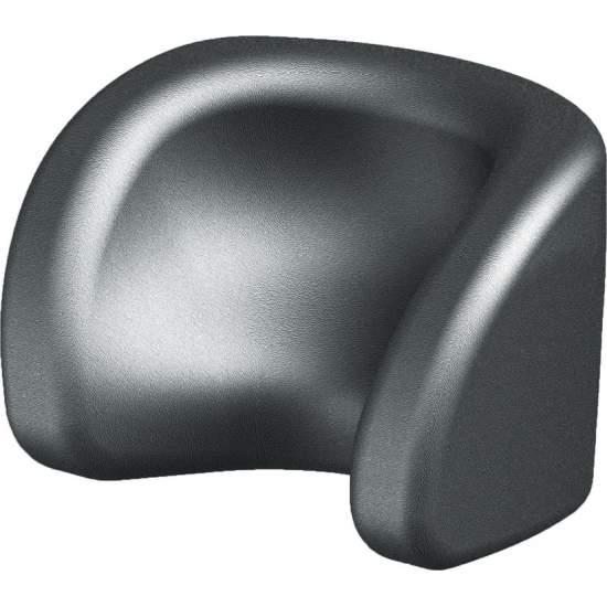 CB22 cabeça macia de poliuretano - Cabeça de poliuretano macia
