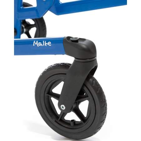 Malte walker Children