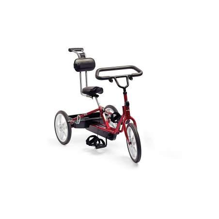 Rifton triciclo