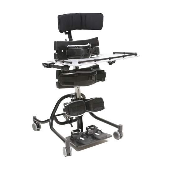Stander pronação e supinação Multistander