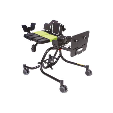 Prone and supine stander Multistander