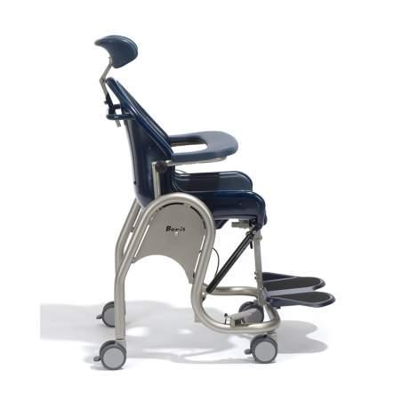 Piscine chaise Boris enfants