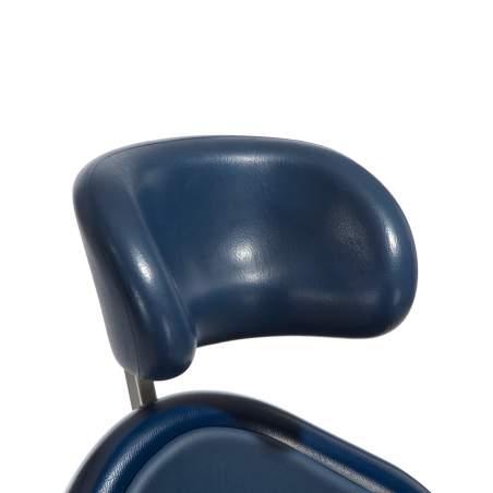 Piscina Boris Cadeira para crianças
