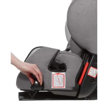Car seat Recaro Sport