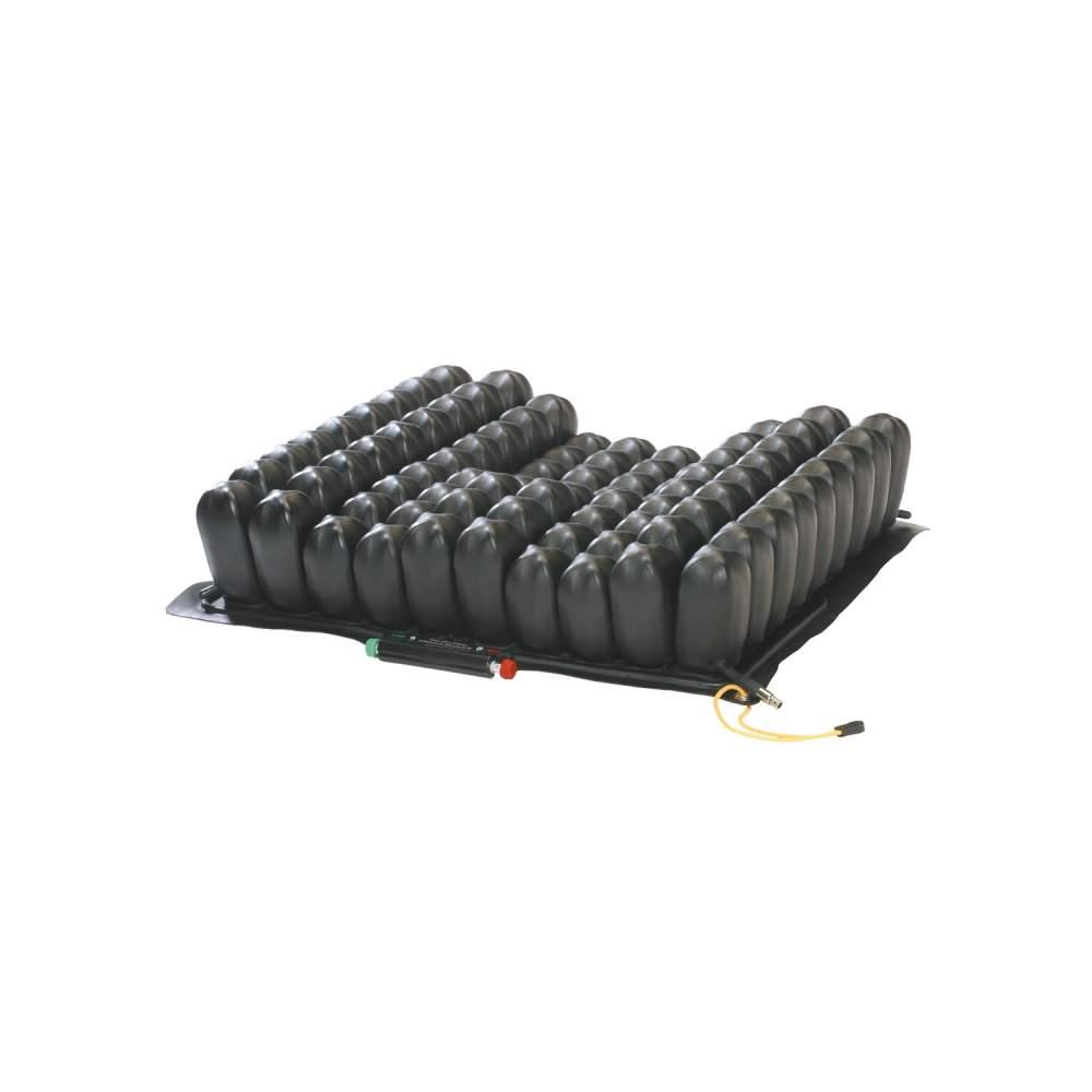 Cushion Roho Contour Select®