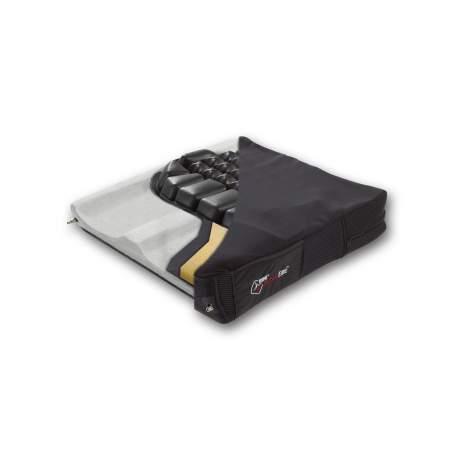 Hybrid Cuscino Elite® Roho