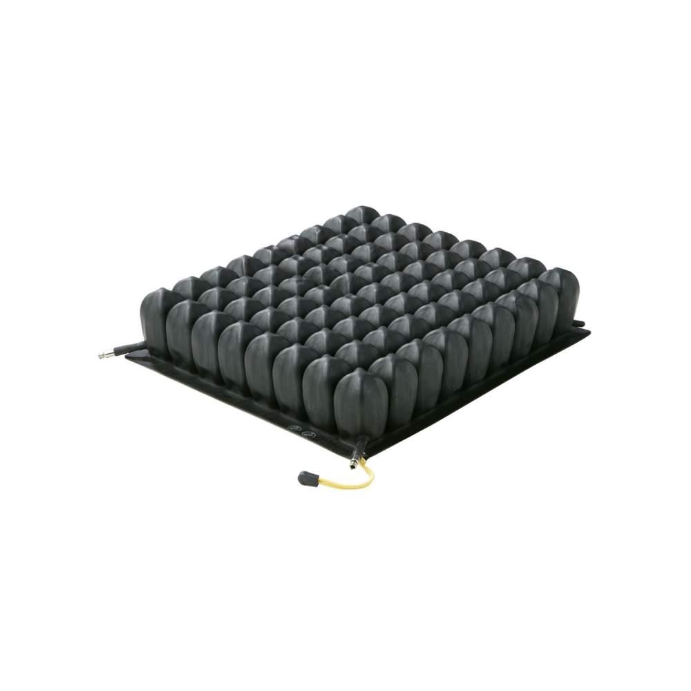 Terapeutico ROHO® cuscino