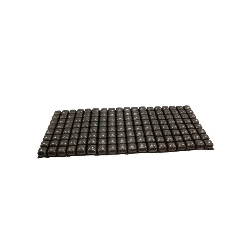 Colchón Sofflex 2 Roho® - El colchón SOFFLEX®2 es un sobrecolchón ajustable que funciona sin necesidad de energía eléctrica