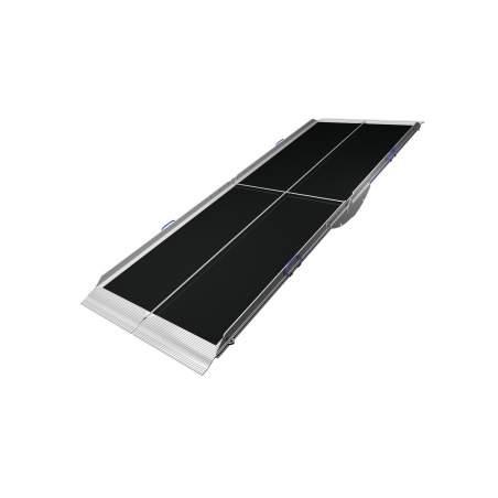 Folding rampa Aerolight Lifestyle