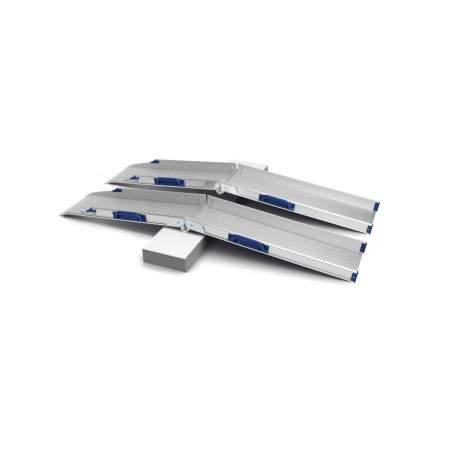 Perfolight rampe-V