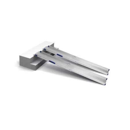 Perfolight rampe-U