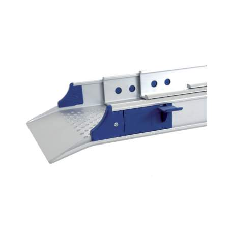 Perfolight ramp-U