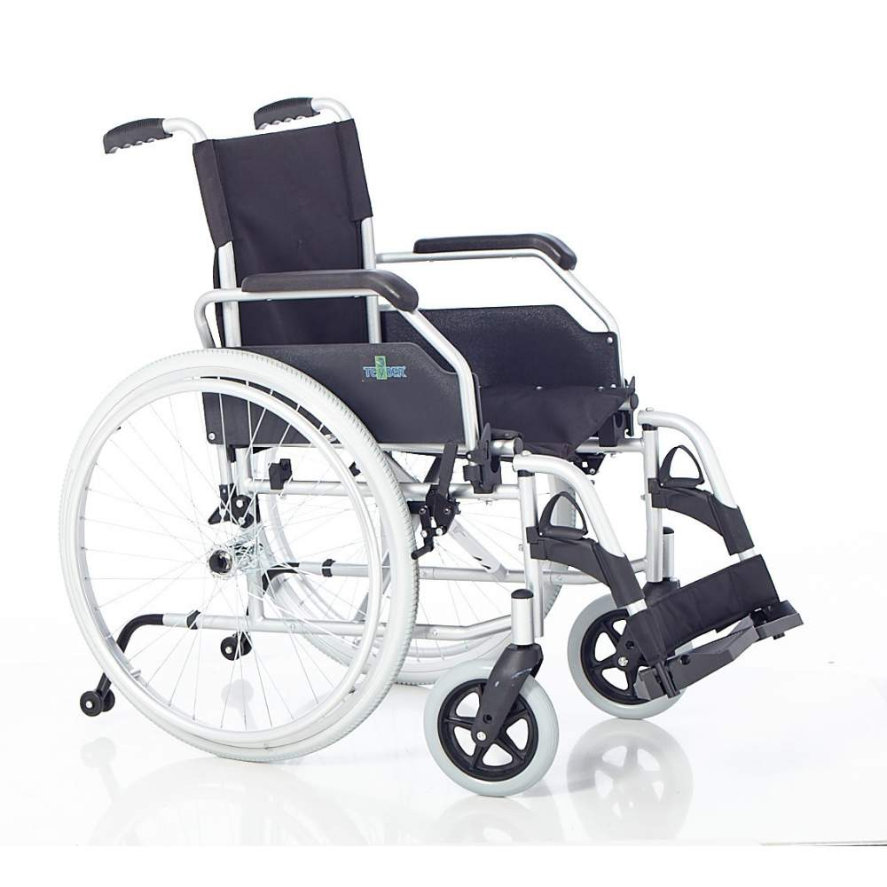 Silla de acero plegable EXPO S.R. 600 - Silla de acero plegable EXPO S.R. 600