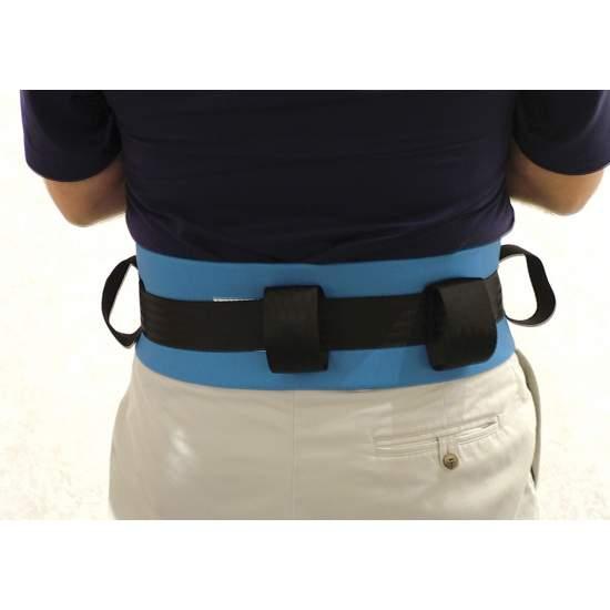 Mobilitare Cintura H8805
