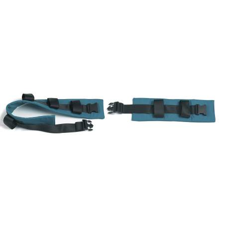 Cintura di mobilitare H8805