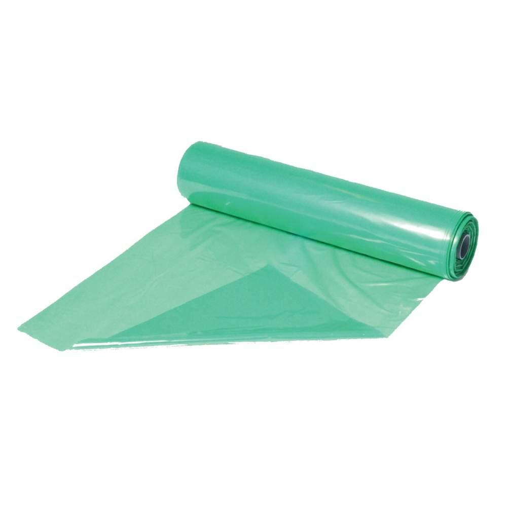 Rollo de material especial deslizante H8902R - Rollo de material deslizante