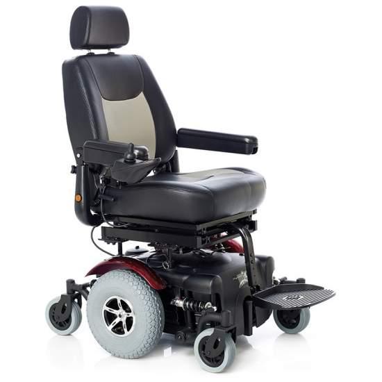 Singapour, fauteuil roulant électrique ascenseur - ELECTRIC SIÈGE Elevable 1465SE SINGAPOUR