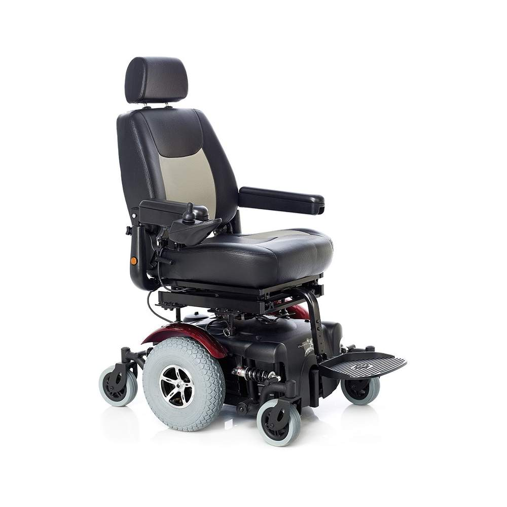 Singapore, electric wheelchair lift - ELECTRIC CHAIR SEAT ELEVABLE 1465SE SINGAPORE