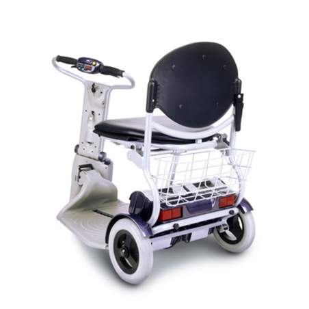 Scooter Caddy