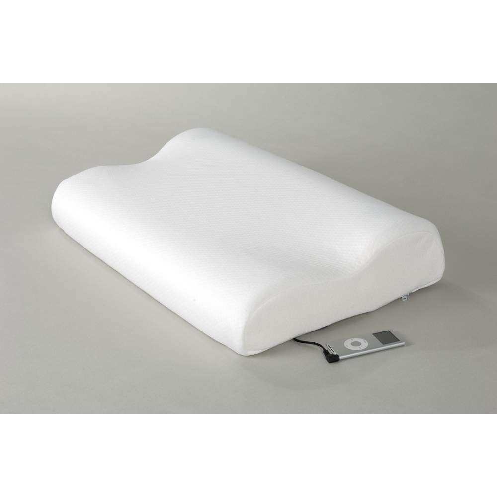 Almohada MUSIC PILLOW H4030 - Almohada MUSIC PILLOW H4030