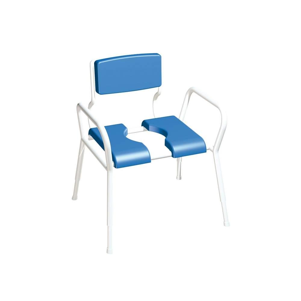 Silla FIJI AD547 - FIJI chair AD547