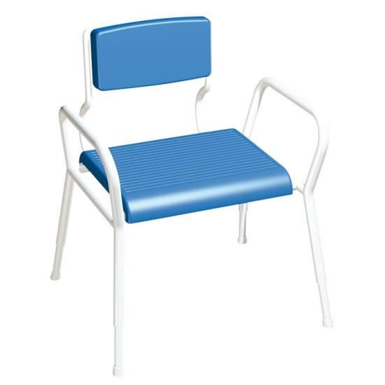 Silla CALEDONIA AD548 - CALEDONIA cadeira AD548